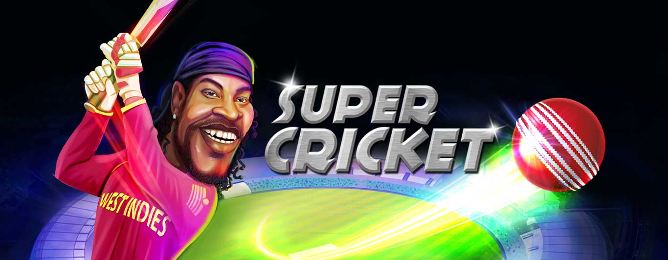 supercricket t20 app